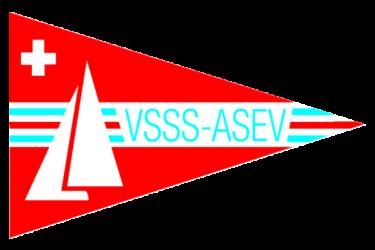 Verband Schweizerischer Segelschulen VSSS